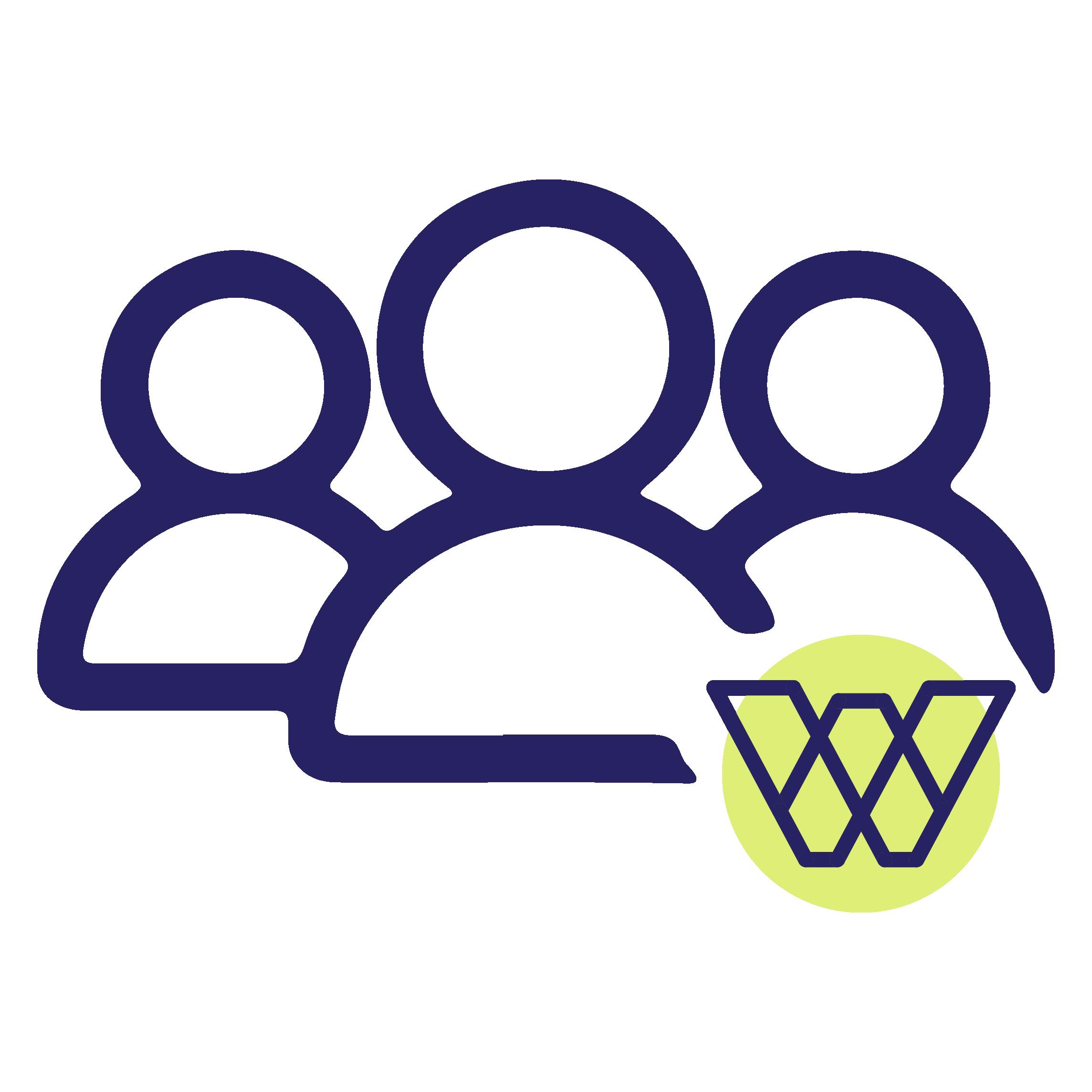 member_community_icon